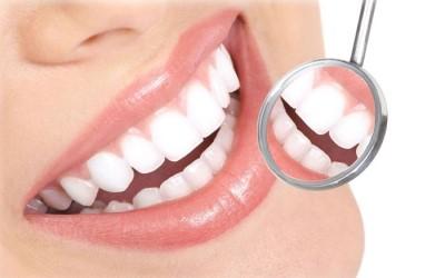 Лечение зубов фото