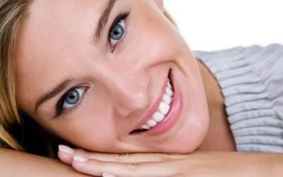 Отбеливание убивает Ваши зубы? Мифы и факты!